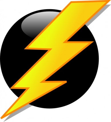 lightning-fast-website